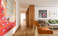 013-vlp-apartment-pascali-semerdjian-architects
