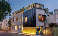 014-jungle-house-cplusc-architectural-workshop