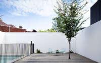 016-albert-park-extension-modscape