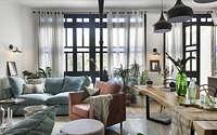 036-home-barcelona-egue-seta