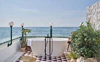 001-beach-house-soho-house