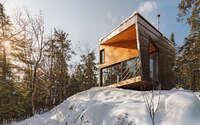 001-cabin-rock-ikanda-architects