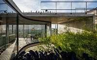 001-house-lens-obra-arquitetos