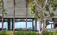 001-uluwatu-residence-saota