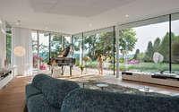 001-villa-saarbrcken-weber-hummel-architekten