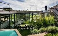 002-house-lens-obra-arquitetos