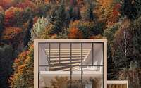 002-lake-house-by-wafai-architecture-W1390
