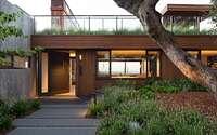 002-terrace-house-oculus-architecture-design