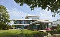002-villa-saarbrcken-weber-hummel-architekten