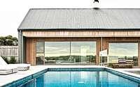 003-ceres-house-dan-gayfer-design