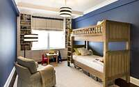 003-madison-avenue-apartment-renovation