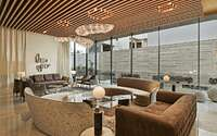 004-aashirwad-residence-by-42mm-architecture-W1390