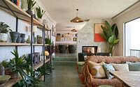 004-beach-house-soho-house