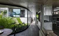 004-house-lens-obra-arquitetos