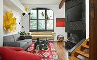 004-tree-house-studio-sven