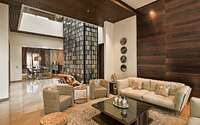 005-aashirwad-residence-by-42mm-architecture-W1390