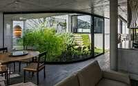 005-house-lens-obra-arquitetos