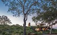 005-terrace-house-oculus-architecture-design