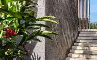 005-uluwatu-residence-saota
