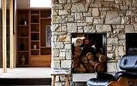 006-ceres-house-dan-gayfer-design