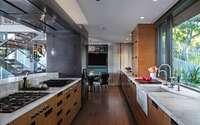 006-terrace-house-oculus-architecture-design