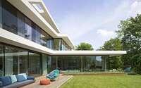 006-villa-saarbrcken-weber-hummel-architekten