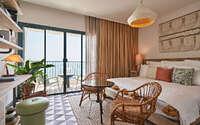 007-beach-house-soho-house