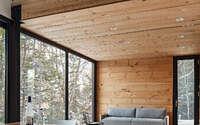 007-cabin-rock-ikanda-architects