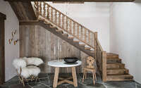 007-chalet-ycmt-pearson-design-group