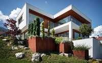 007-elle-maison-damilanostudio-architects