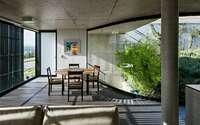 007-house-lens-obra-arquitetos