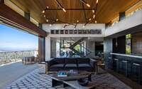 007-terrace-house-oculus-architecture-design