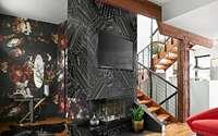 007-tree-house-studio-sven