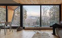 008-cabin-rock-ikanda-architects