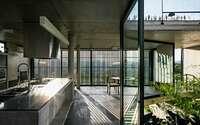 008-house-lens-obra-arquitetos