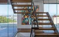 008-terrace-house-oculus-architecture-design