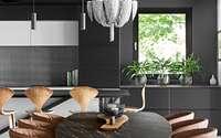 008-west-island-lake-house-kelli-richards-designs