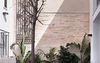 009-parque-central-apartments-hernndez-arquitectos