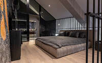 009-two-level-penthouse-by-kupinskiy-partners