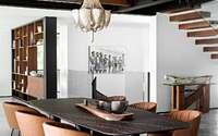 009-west-island-lake-house-kelli-richards-designs
