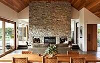 011-ceres-house-dan-gayfer-design