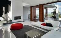 012-elle-maison-damilanostudio-architects