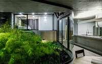 012-house-lens-obra-arquitetos