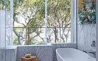 013-terrace-house-oculus-architecture-design