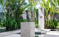 013-uluwatu-residence-saota