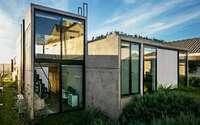 014-house-lens-obra-arquitetos