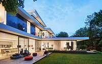 014-villa-saarbrcken-weber-hummel-architekten