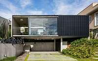 015-house-lens-obra-arquitetos