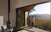 016-cabin-rock-ikanda-architects