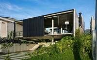 016-house-lens-obra-arquitetos